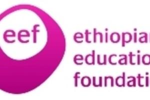 Ethiopian Education Foundation | Escape the City