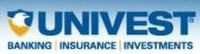 Univest Corporation of Pennsylvania