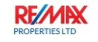 RE/MAX Properties, Ltd.