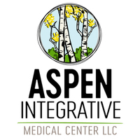 Aspen Integrative Medicine