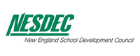 New England School Development Council