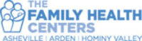 The Family Health Centers