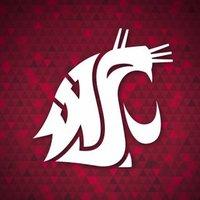 Washington State University Athletics