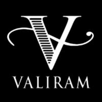 Valiram Group