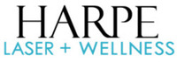 Harpe Laser and Wellness