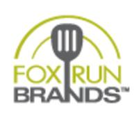 Fox Run Brands