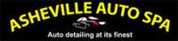 Asheville Auto Spa