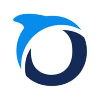 Oceana, Inc.