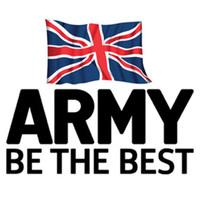 Army Jobs