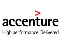 Accenture UK