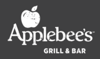 Apple Gold Group (dba Applebee's)