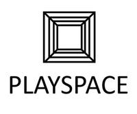 PlayspaceVR