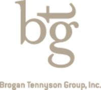 Brogan Tennyson Group