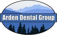 Arden Dental Group