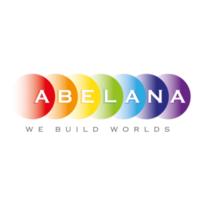 Abelana VR Productions