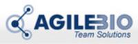 AgileBio