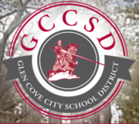Glen Cove City School District