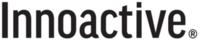 Innoactive GmbH