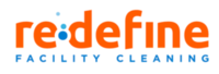 Redefine Facility Cleaning
