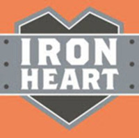 Iron Heart Mobile Canning
