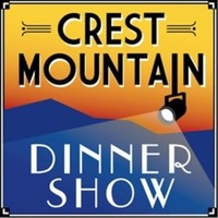 Crest Mountain Communites & Corner Rock Builders
