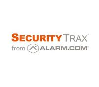 SecurityTrax