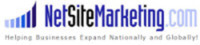 Net Site Marketing