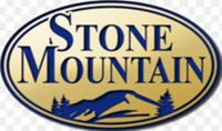 Stone Mountain Cabinetry