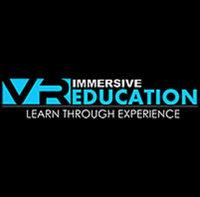 Immersive VR Education Ltd.