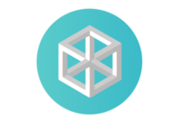 Tesseract Labs