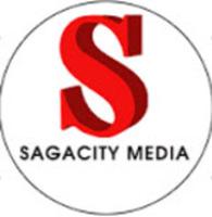 SagaCity Media