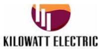 Kilowatt Electric