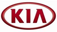 Kia Motors of America