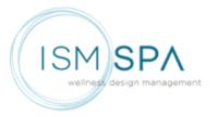 Innovative Spa Management