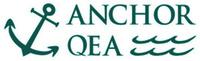 Anchor QEA, LLC
