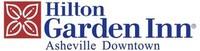 Hilton Garden Inn - Downtown Asheville