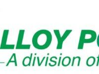 Alloy Polymers, a Division of RTP Company