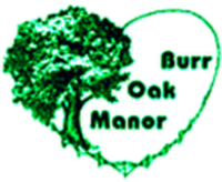 Burr Oak Manor