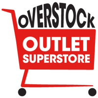 Overstock Outlet Superstores