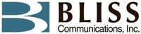 Bliss Communications
