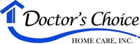 Doctor's Choice Home Care