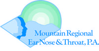 Mountain Regional Ear, Nose & Throat, P.A.