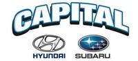Capital Hyundai Subaru of Greensboro