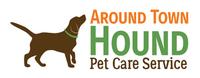 Around Town Hound Pet Care Service