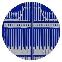 Automated Gate Services, Inc.