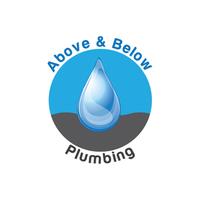 Above & Below Plumbing LLC