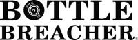 Bottle Breacher, LLC