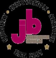 Johanna Beverage Co.