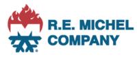 R.E. Michel Company, LLC