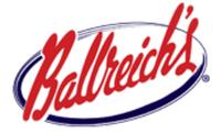 Ballreich Bros., Inc.
